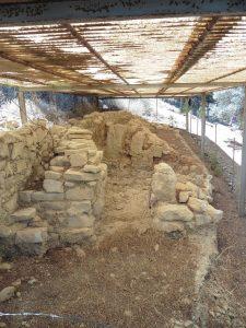 hagia-triada-kiln-a